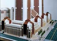 Tehran Trade Center