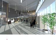 Viroqua Public Library