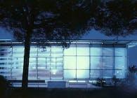 Hitachi Training Center