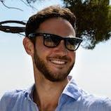 Agostino Granatiero
