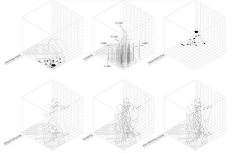 Transmuting Urban Sprawl