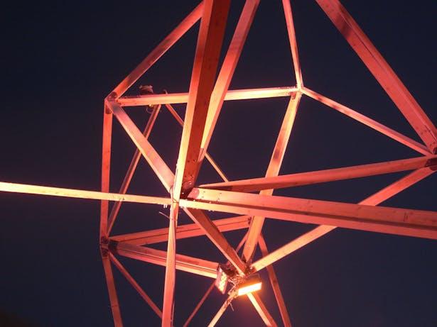 GeoTem 4 (Image: Disorient)