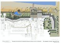 Rehabilitation and extension Kunduchi Hotel and Resort