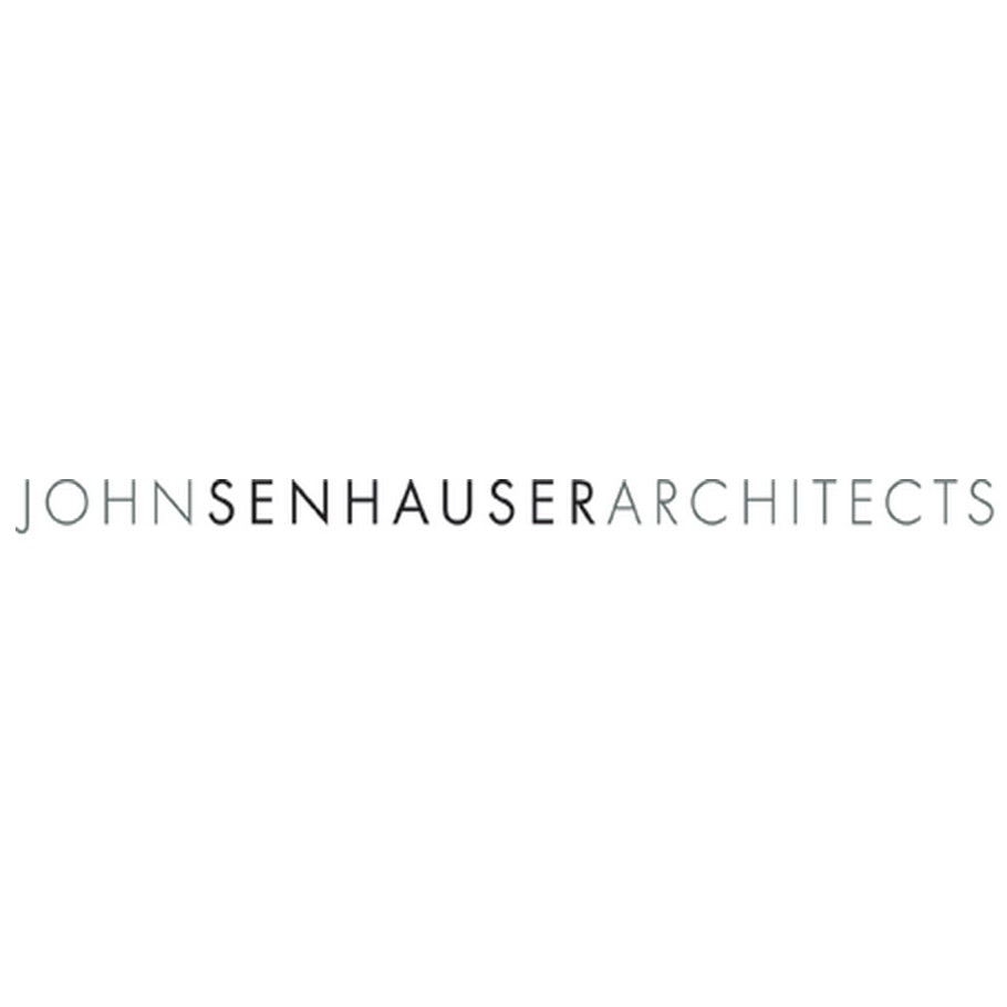 John Senhauser Architects