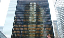 The Seagram Building after the Four Seasons: maintaining a costly landmark