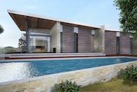Jarabacoa Residence
