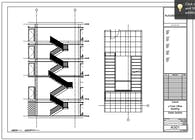 Revit module 2 Samples of Final Project