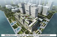 Marina District 12