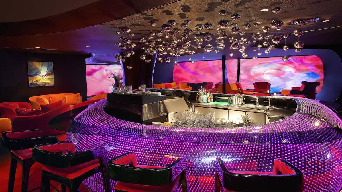 Orange cinema exclusive cinema club in beijing robert majkut archinect
