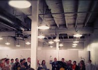 Apolis Common Gallery