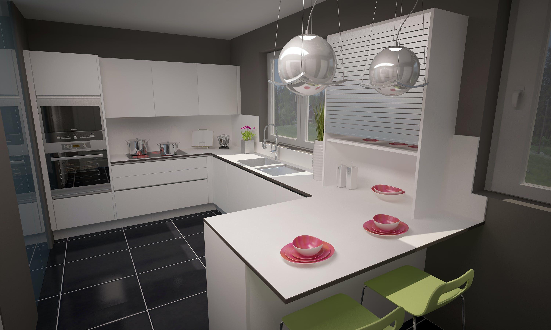 Muzy S Kitchen