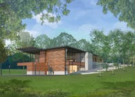 Shawnee Outdoor Learning Center (proposed)