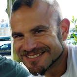 Roy Kesrouani
