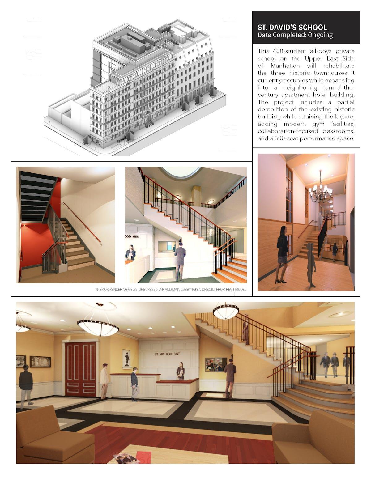 fresh interior design classes utah best home decorating ideas