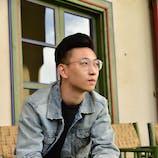 Wei Qiu