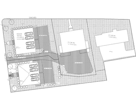 Development Site