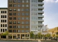 Brunson Building Lofts