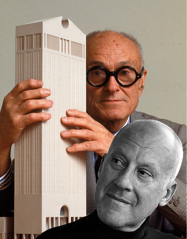 norman foster vs sn hetta a battle over postmodernism news archinect. Black Bedroom Furniture Sets. Home Design Ideas