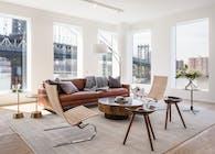 One John St Apartment