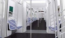 New York may finally get open subway cars