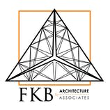 FKB Architecture & Associates