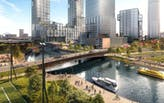 $5B Lincoln Yards megadevelopment unveiled for Chicago's North Side