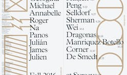 Get Lectured: Syracuse University, Fall '16