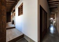 Sukima House