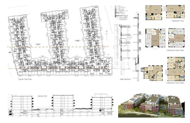 Pearson Square -Page 2