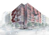 Workforce Housing – City of Miami