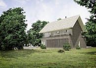 Vordingborj Cottage