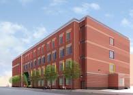 PS-85Q: Pre-K thru 5 New School Annex