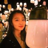 Shuang Yan