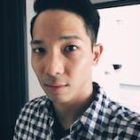 Ryan J Kim