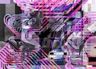 Digital Constructs