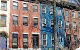 NYC apartment sales soften as rent control spooks investors