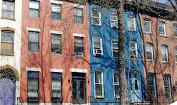 NYC apartment sales soften as rent control spooks investors