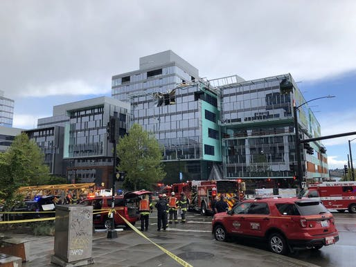 "Image via Seattle Fire Department/<a href=""https://twitter.com/SeattleFire/status/1122311645609357314"">Twitter</a>"