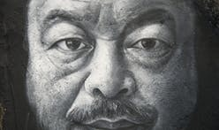 Ai Weiwei calls modern Chinese architecture 'fatalistic'