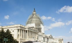US Government to expand Historic Tax Credits