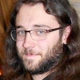 Neil Stringer
