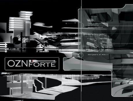 OZN/HPweb_samples