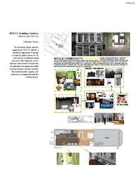 BOFFO: Building Fashion