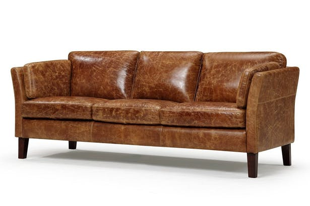 Strange Vintage 1960 Scandinavian Leather Sofa Kent Ross Archinect Forskolin Free Trial Chair Design Images Forskolin Free Trialorg