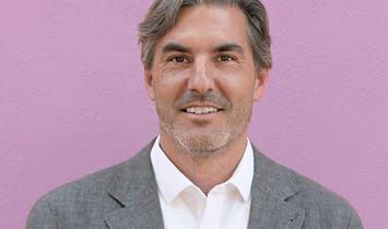 The Design School at ASU names Marc Neveu as new program head of architecture