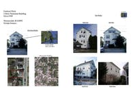 Renovation Private Residence Multi Family Tenament House