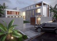 MABK Villa