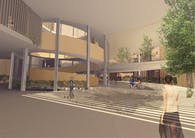 Environmental Deduction: New Public Housing Prototype