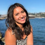 Lorena Prieto