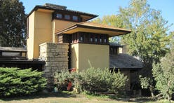 Frank Lloyd Wright Foundation responds to latest Taliesin news